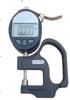 Hardness Testing Machine -- HD-G804