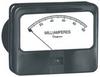 Watt Meter -- 55F1140