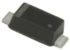 TVS DIODE, 5V, BIDIRECTIONAL, SOD-523 -- 75R4786