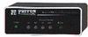 AC Powered, Parallel, Short-Range Modem -- Model 1226 - Image