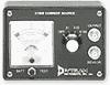 Current Source Power Unit -- 4105C