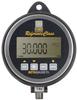 Digital Pressure Gauge -- BETAGAUGE PIR - Image