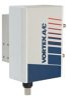 Vortec A/C Cooler -- 7770
