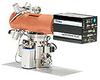 Vision 1000-C CVD Process Monitor RGA -- Vision 1000-C