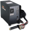 Arc Writer Plasma Power Supply for Marking, Scoring, and Punching System