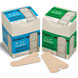 North Adhesive Bandages -- sf-17-986-408