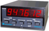 Programmable Counter/Timer -- Penta P6000A