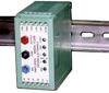 Strain Gage Bridge Amplifier -- Model FL639