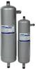 Lakos SandMaster, Carbon Steel Sand Removal System (100psi)