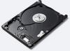 HDD Media Storage Motor