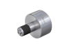 WEH® Connector for Pressure and Vacuum Tests -- Type TW01