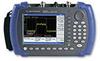 3GHz Handheld RF Spectrum Analyzer -- Keysight Agilent HP N9340A
