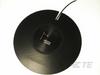 AC Response Plug & Play Accelerometer -- 606M2