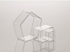 CONTURAX PRO® Glass Tubing