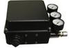 760E Series -- Model 760E - Image