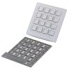 Access Control Keypads -- 8861409.0