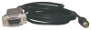 PLC Accessories -- 470232