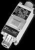 Pressure Switch with Internal Adjustment - NEMA 4X & 13 -- 131P