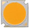 LED Lighting - COBs, Engines, Modules, Strips -- CMA3090-0000-000Q0U0A27G-ND -Image