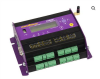 WiFi Universal Input Data Logger -- dataTaker® DT80W