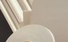 CHEMFILM® Skived PTFE Film -- T-100 -Image