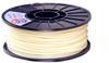 3D Printing Filaments -- 1942-1087-ND -Image