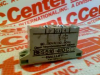 BALLUFF BES-516-410C ( TERMINAL BLOCK 90-250VAC ) -Image