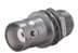 RF Adapters - Between Series -- 34_BNC-QLA-01-1/1--_UE -Image
