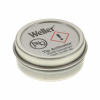 Soldering, Desoldering, Rework Products -- T0051303199N-ND -Image