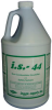 IS-44 Maximum Strength Solvent & Cleaner Degreaser-5 Gal -- IS445