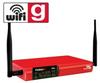 WatchGuard WG50021 Firebox Edge X20e Wireless VPN Firewall - -- WG50021