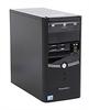 PowerSpec® B322 - Image