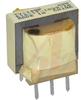 Transformer, PC Audio;Plug-In;Pri:600 Ohms(CT);Sec:600 Ohms(CT);100mW;13/16In.L -- 70218237 - Image