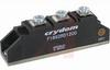 Module, Power;Dual Diode;Series;Cur-Rtg90A;V-Rtg 480AC;Pk-V-Rtg 1200AC -- 70130626
