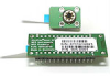 Series 905 Vacuum Sensor Kit -- 905