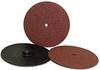 Trim-Kut Sanding Discs -- S0512A