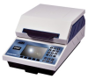 Loss-on-Drying Moisture & Solids Analyzer -- Computrac® MAX® 4000XL - Image