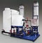 UF 5000 High-capacity Ultrafiltration System