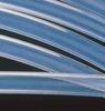 Tygon® Chemfluor® FEP Tubing -- 58084