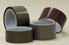 PTFE Film-High Modulus and Skived Tape -- 5850-3
