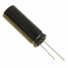 Electric Double Layer Capacitors, Supercaps -- 587-3533-ND