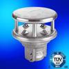 Ultrasonic Wind Sensor -- Ventus-UMB