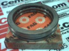 THRUST BALL BEARING 3INCH BORE SIZE -- 51115