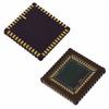 Image Sensors, Camera -- 557-1453-ND