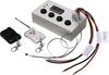Temperature Activated Control Box - Wireless Remote -- PA-37