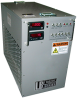 DC Resistive Load Bank -- LB-Series