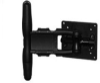 Display Mounts, Tilt, Swivel and Swing Arm (A Series) -- AV-D30-15A102-50