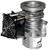 High Vacuum Diffusion Pump -- AX-65