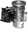 High Vacuum Diffusion Pump -- AX-65 - Image
