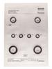 Seal Kits -- 2560352.0